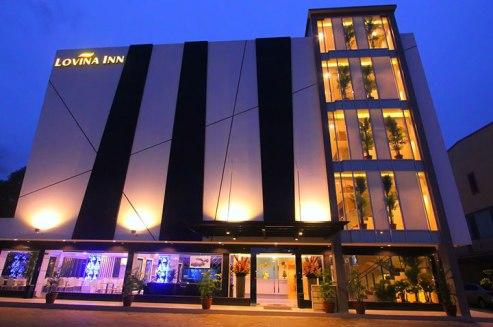 budget-hotel-batam-lovina-inn-batam-centre-luar2