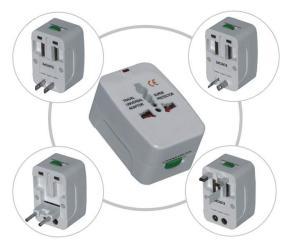 universal-travel-adapter-mygen-1209-08-mygen1